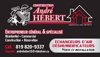 ConstructionAndreHebert-carte