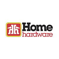 home-hardware